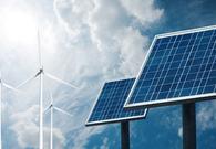 2020年我国太阳能发电装机将达1.1亿千瓦以上