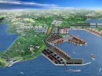 青岛5月新开工79个过亿元产业项目 总投资420亿