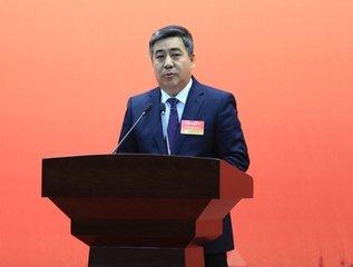 """青岛""""三民""""活动收到意见建议148条"""