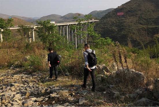 跨越1000公里,平安产险帮助找寻关于郑州的记忆