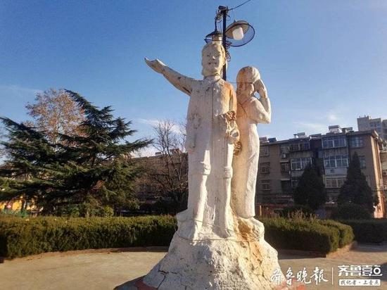 http://www.ysj98.com/jiankang/1786755.html
