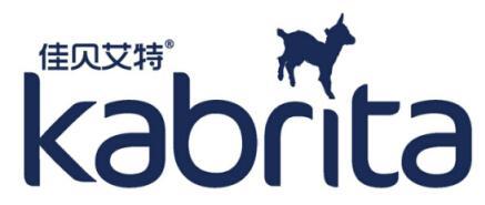佳贝艾特logo-羊奶粉哪个牌子好 佳贝艾特奶源成就好奶粉图片