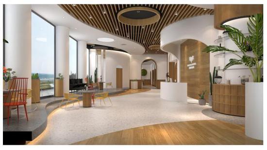 一投多产为酒店增收,引领酒店运营新模式