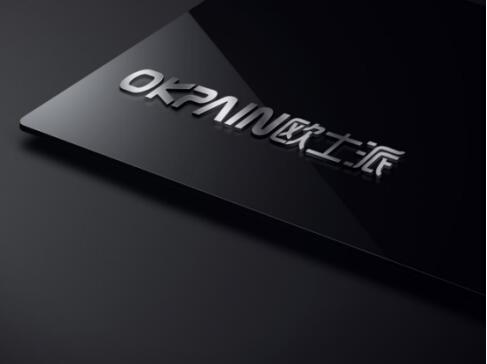 欧士派电热水器——5大核心科技 超品质保证