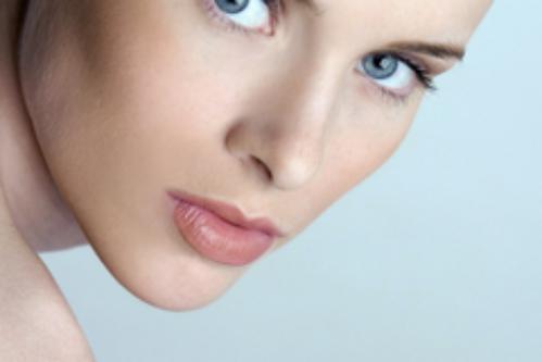 祛斑产品哪个好祛斑效果产品推荐