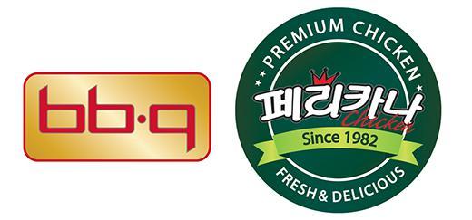 像这样选用韩流明星为代言,不仅可以扩展韩国国内市场,还能打开海外销售局面,上面所说的3个品牌都深受外国消费者的喜爱。