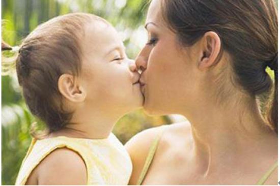 儿童感染幽门螺杆菌的诱因有哪些?