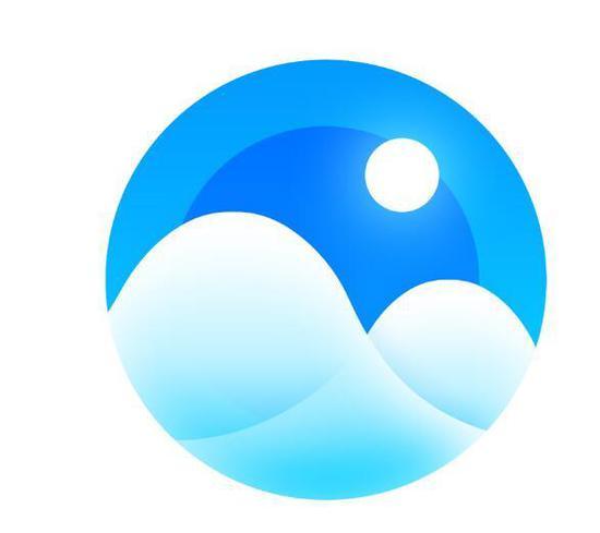 APP一经推出,就攀升至各大安卓应用市场相册类排行版前几名,这个蓝色的小相册,已经为无数爷爷奶奶解决相思之苦。