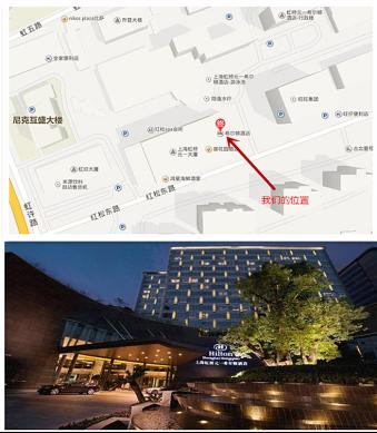 青岛3d地图全图高清版