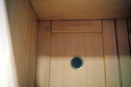 圆角衣柜内部设计图