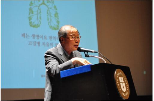 得益于海内外诸多患者的支持,扁康韩医院已走出韩国六家分院,在北京和上海设立了合作医院。