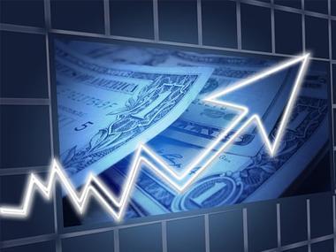 服务实体经济 防控金融风险