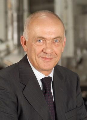 汽车技术公司Protean Electric邀请到德高望重的行业专家赫泊·德慕博士成为非执行董事