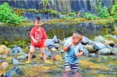 """绿瘦联合云南省绿色环境发展基金会发起""""守护水源计划"""""""