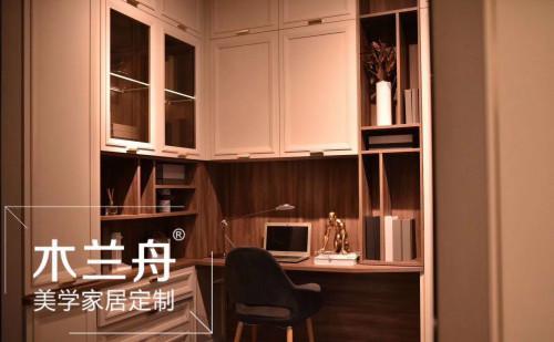 懂生活:融合个人风格的家居设计美学享受