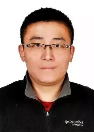 钜派投资集团研究院研究主管—陆政