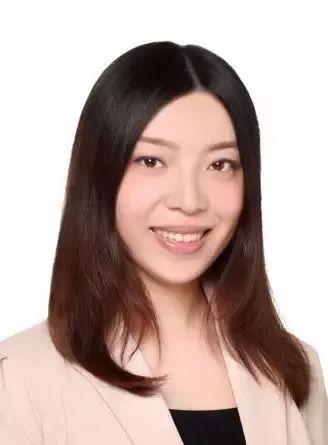 钜派研究院 研究员—张思斯
