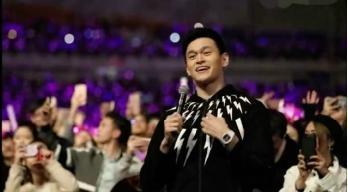 就在最近杭州的演唱会