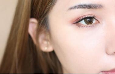 台塑生医DF轻美肌多胜肽眼凝霜,为专业而生
