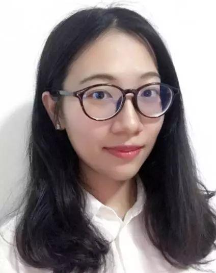 钜派研究院 研究员—崔雨霏