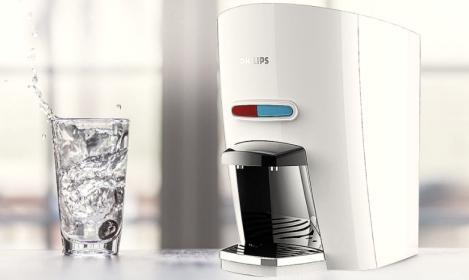 家用净水器设计选哪家工业设计公司好?双十二用实力做
