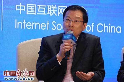 要点一:数字经济发展对新加坡企业的影响