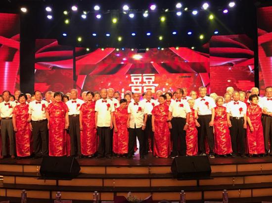 《杭州广播电视报》和睦读者生活馆恭祝全市读者新年快乐!