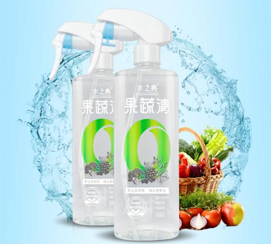技术成熟使用方便环保安全抗氧保鲜