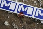 比检方称布鲁塞尔爆炸事件是自杀式恐怖袭击