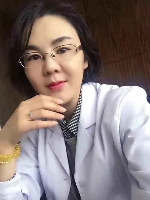 茗嫄汇医美皮肤管理揭秘韩国人皮肤为什么那么好