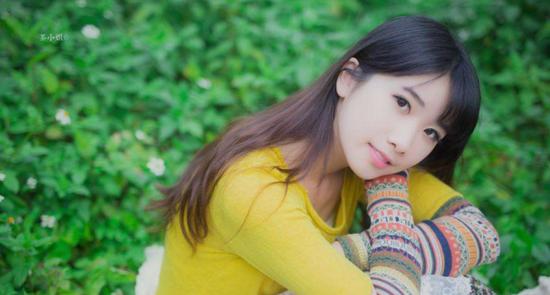乳腺纤维瘤吃什么中药好 乳腺纤维瘤的中药治疗方法