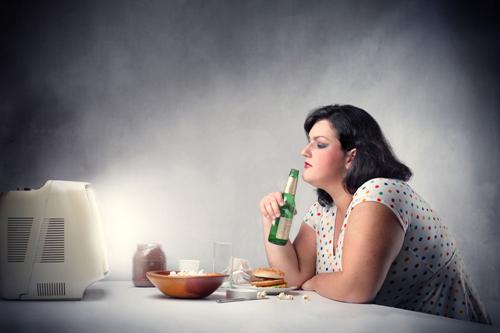怎样减肥又快又健康 专家的五条建议非常管用