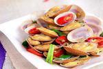 休渔期倒计时?12种海鲜做法帮你过足海鲜瘾