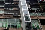 青岛老楼加装电梯出新政 四层以上望获20万奖补