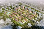 西海岸今年将棚改5496户 新增绿色节能建筑200万平