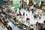 高新区首届创意文化节5月开幕 3大亮点活动纷呈