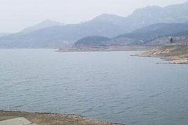 全市平均降水量6.1mm 一水库水位较高 6座水库喊渴