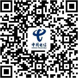 中国电信发布人工智能终端白皮书