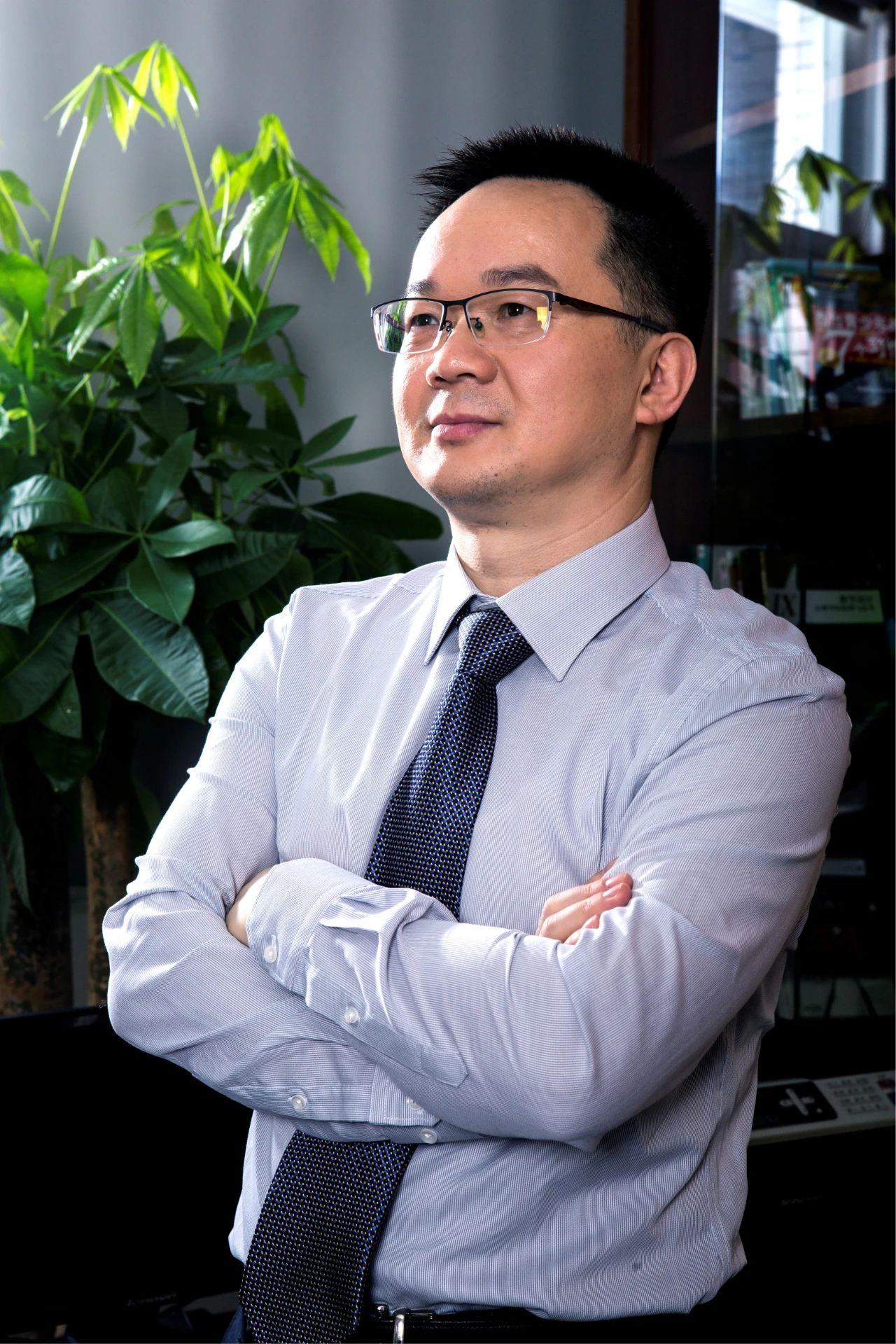 """成都首位""""深圳系""""学术型名校长  开启巴德美际高质量学习新时代"""