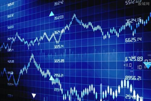 券商研报给出12只川股目标价:最大涨幅超八成 白酒被集体看好