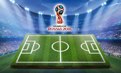 世界杯虽好看 泸州市民也需量力而行