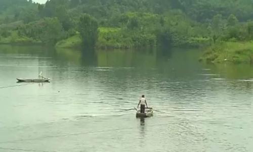 明年6月底前 眉山仁寿全部取缔肥水养鱼