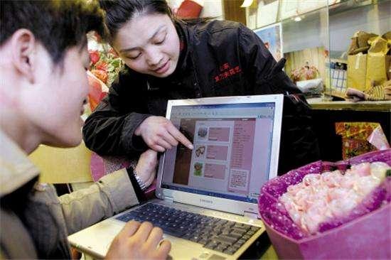 端午节购物热潮 四川人均购买4.7个粽子 乐山人购买力提升最高