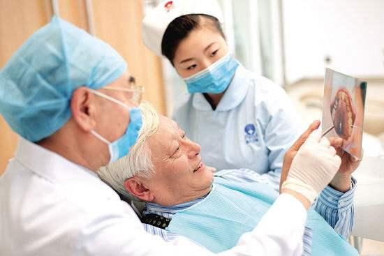 四川新增一所三级口腔专科医院 与华西口腔医院实行同质化管理