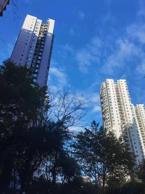 """坚持""""房住不炒"""" 成都将进一步规范二手住房挂牌价格发布"""