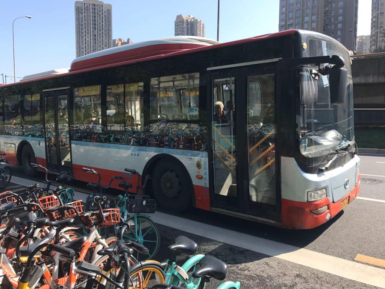 """2020年成都""""5+1""""区域 共享单车投放量不超45万"""