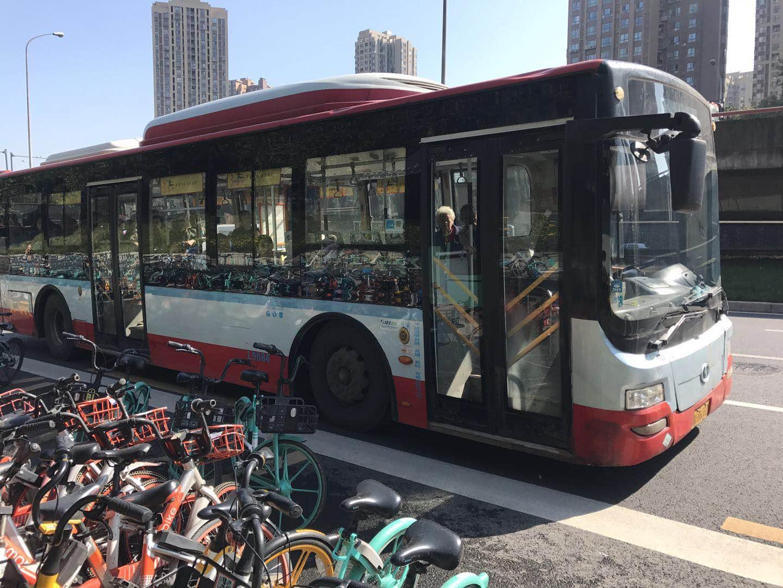 注意!春节前后 成都部分公交线路将调整收出车时间