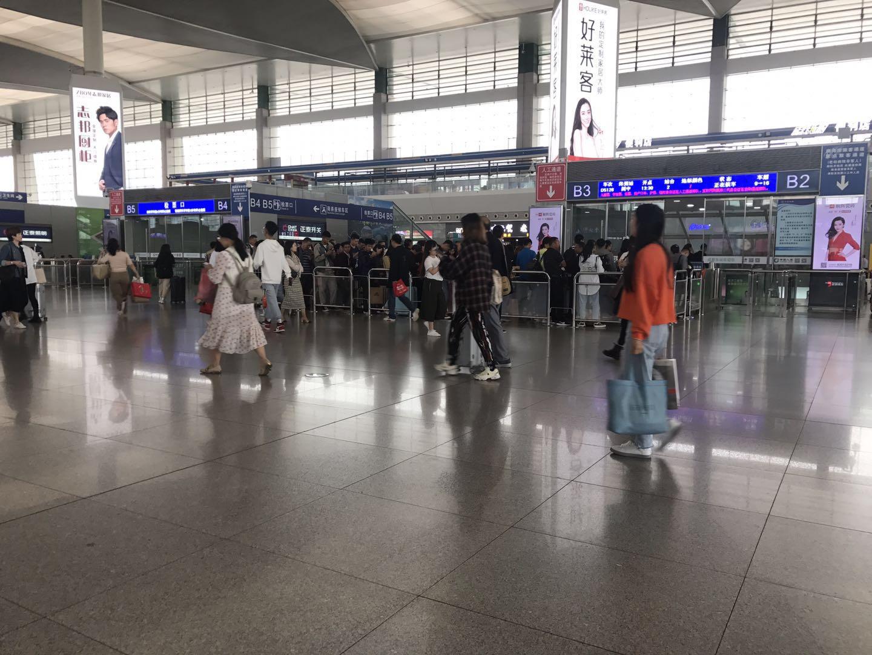 渝昆高铁重庆至宜宾段计划12月底开工