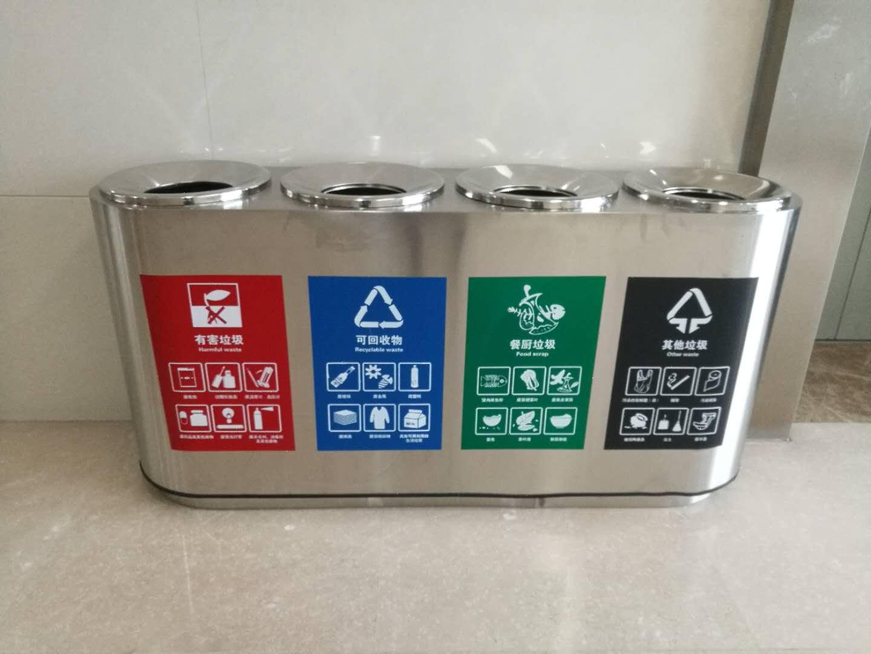 《成都市生活垃圾管理条例》明年3月起施行 乱扔乱倒最高罚50
