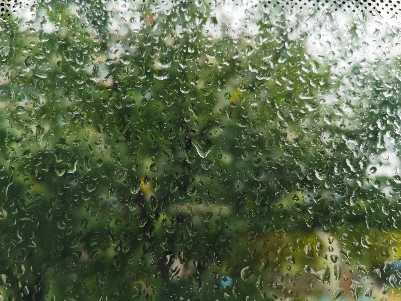 北方地区有大风降温沙尘雨雪天气 南方有明显降雨过程